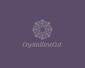 Crystalline Cut