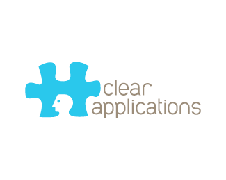 clear applications
