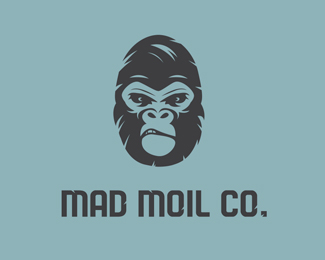 Mad Moil Company