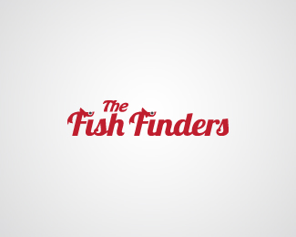 The Fish Finders