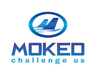 moked