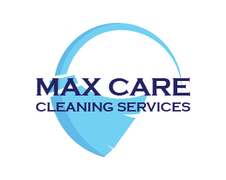 Max Care Cleaning Services