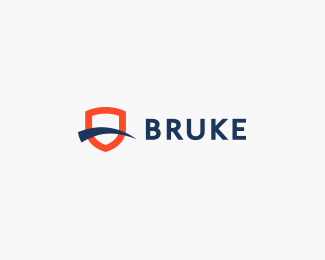 Bruke Law Firm