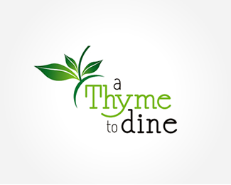 A Thyme to dine