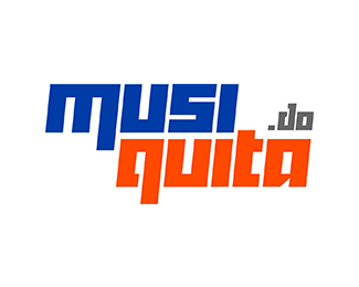 Musi Quita .do