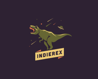 IndieRex [final version]