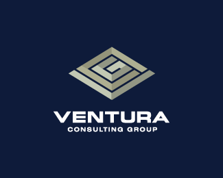 Ventura Consulting Group