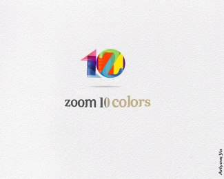 zoom10colors