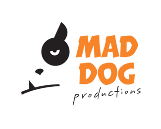 Mad Dog Productions #2
