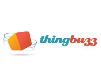 Thingbuzz