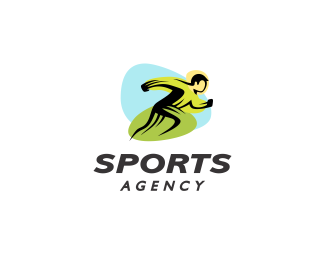 sport agents and amateur athletes Sport and recreation rules and regulations are enforced through bylaws relevant to each sport  amateur athletes participate in sports as an avocation while .