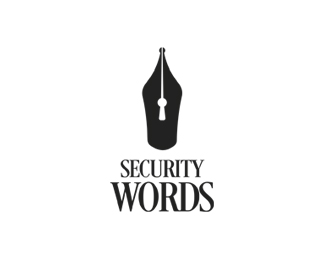 Security Words