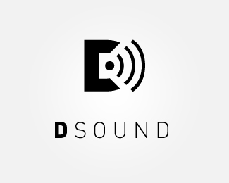 sound logo 1280x800px - photo #21