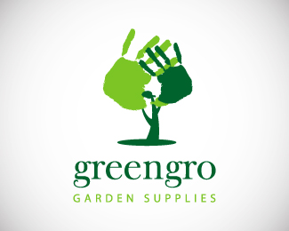 Greengro Garden Supplies