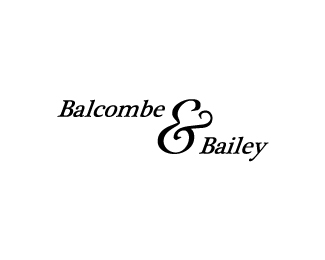 Balcombe & Bailey