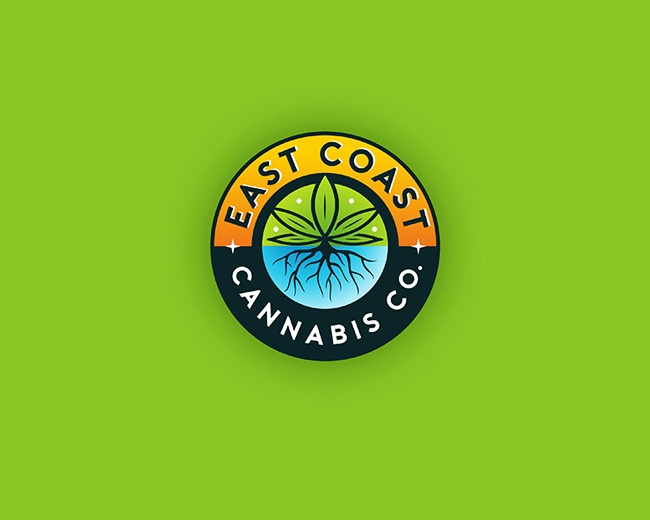 East Coast Cannabis Company