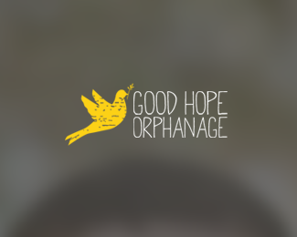 Good Hope Orphanage