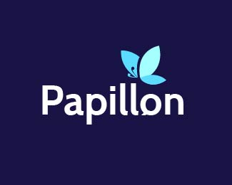 Papillon Consulting