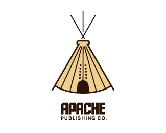 Apache Publishing