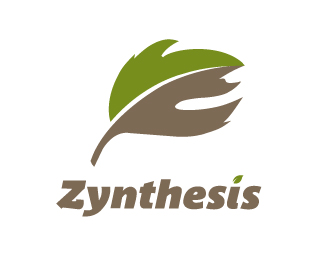 Zynthesis