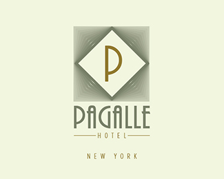 Pagalle Hotel