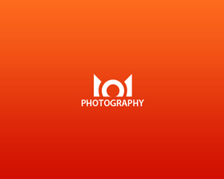 101 Photography