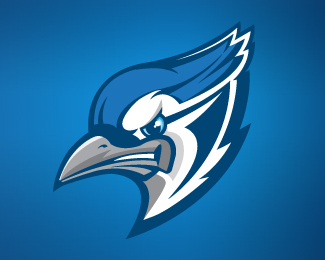 Johns Hopkins BlueJays