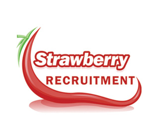 Strawberry Recruitment