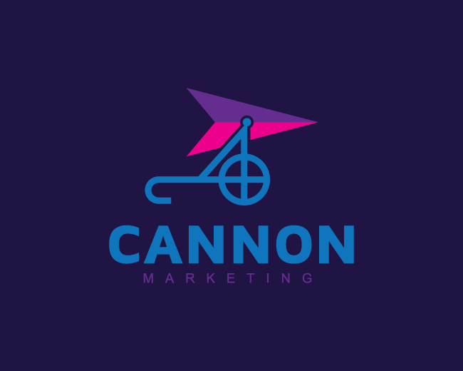 Cannon Marketing