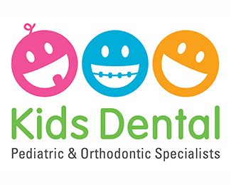 Kids Dental Group