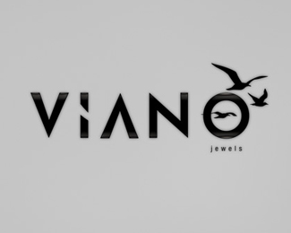 Viano Jewels