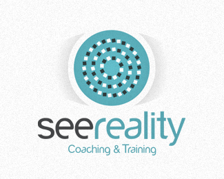 See Reality Coaching & Training