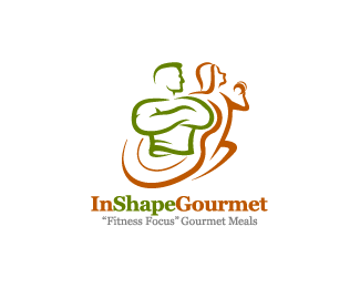 In Shape Gourmet