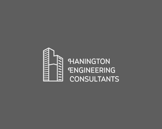 Hanington Engineering Consultants