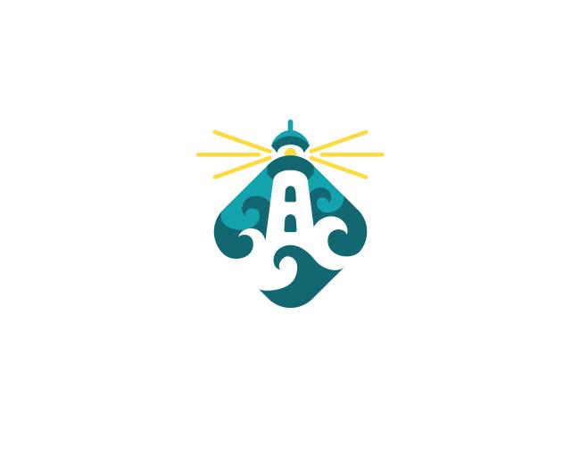 lighthouse logo inspiration wwwpixsharkcom images