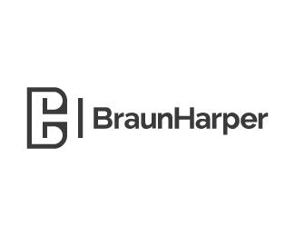 Braun Harper