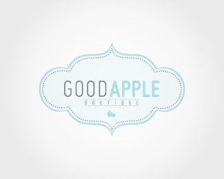 Good Apple