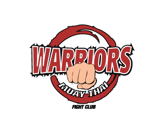 Warriors Muay Thai