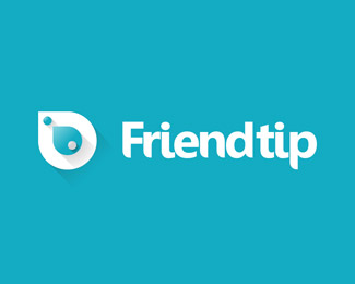 Friendtip