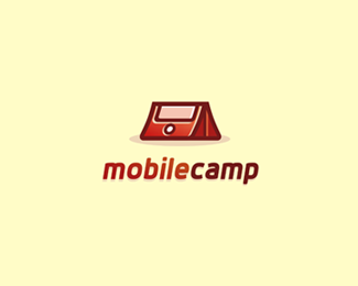 Mobile Camp