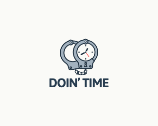 Doin' Time