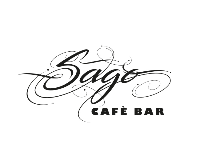 Sago Cafè Bar