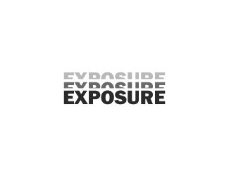 Exposure Public Relations