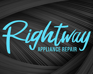 Rightway Appliance Repair