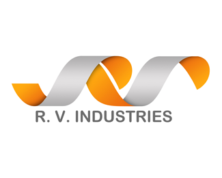 R. V. Industries