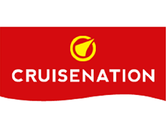Cruisenation logo