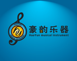 HaoYun musical Instrument