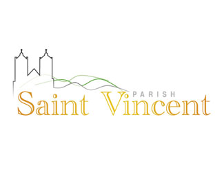 Saint Vincent Parish