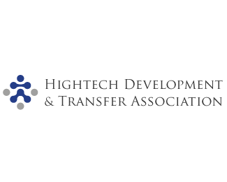 Hightech development and transfer association