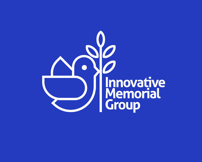 Innovative Memorial Group
